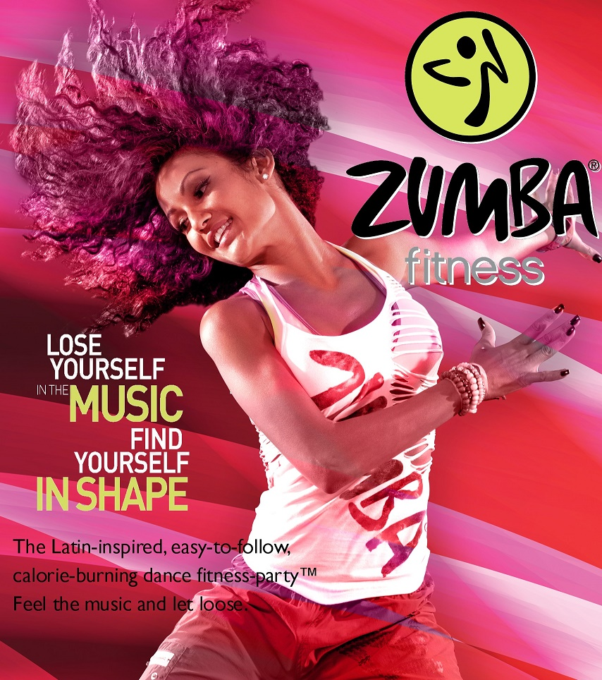 Image result for zumba classes